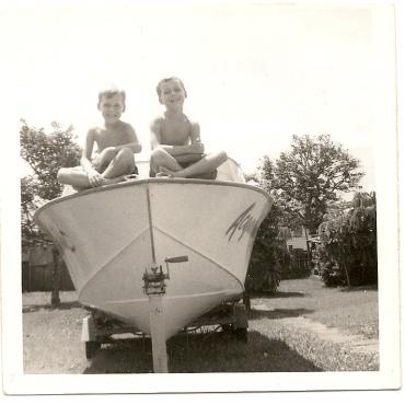 boat-(2)