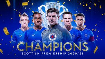 Fan-Token-GRT-do-Rangers-FC