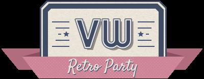 logo_retro_party
