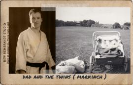 markinch